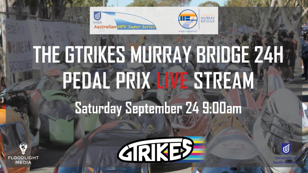 murray-bridge-live-stream-poster