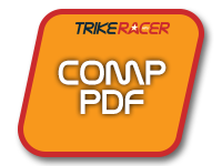 Trike Racer PDF Button